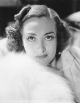 Joan Crawford Photos - 50 Classic Still Photos volume 1 High Resolution